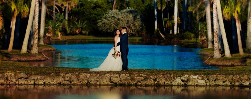 Fotografia de bodas en Tulsa Oklahoma,